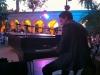 ESRI EVENT 7 26 2012 BALBOA PARK