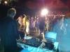 dj-mike-gross-working-the-dance-floor