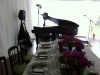 grand-piano-shell-private-estate-wedding