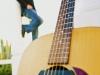 guitar-closeup-st-regis