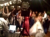 mike-gross-djs-another-fun-wedding-in-temecula