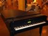 brians-grand-piano-shell-south-coast-winery