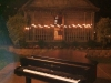 grand-piano-shell-wedding-temecula-creek-inn