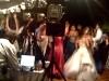 mike-gross-djs-another-fun-wedding-in-temecula