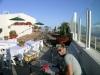 rooftop-gig-at-1221-ocean-santa-monica